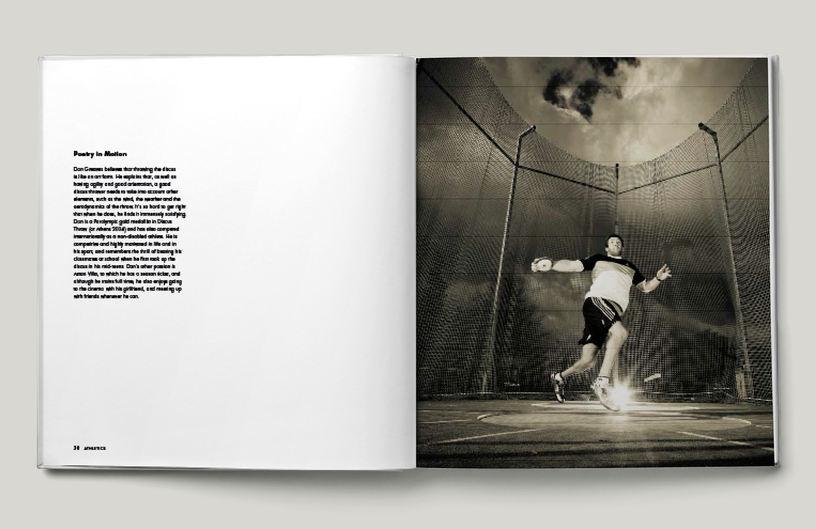 book_design_pm5.jpg