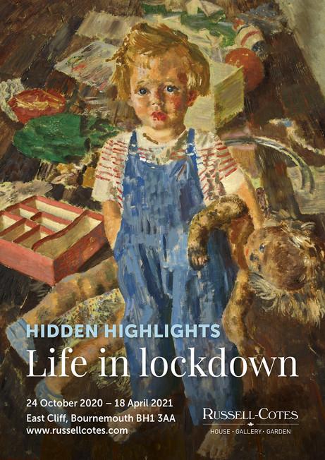russell-cotes-life-in-lockdown.jpg