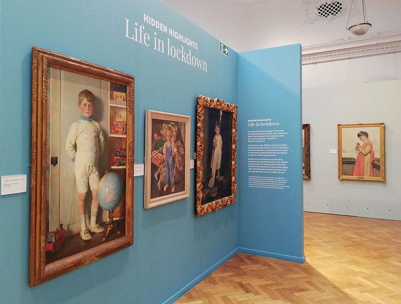exhibition-interpretation-8.jpg