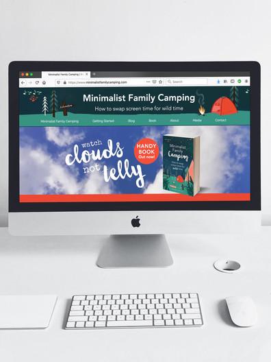 branding-wix-camping-website-design.jpg