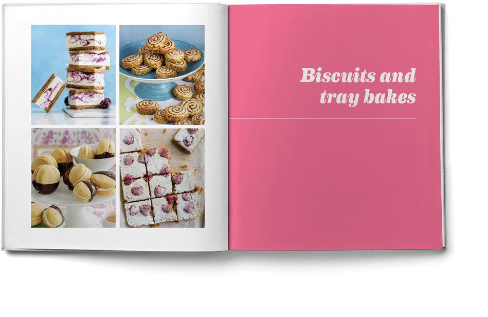olive-book-design4.jpg