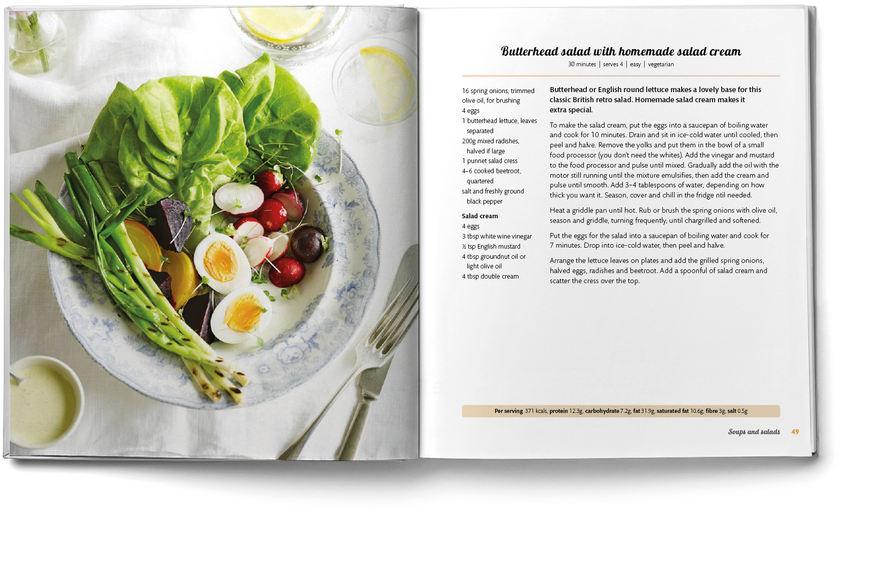 olive-book-design10.jpg