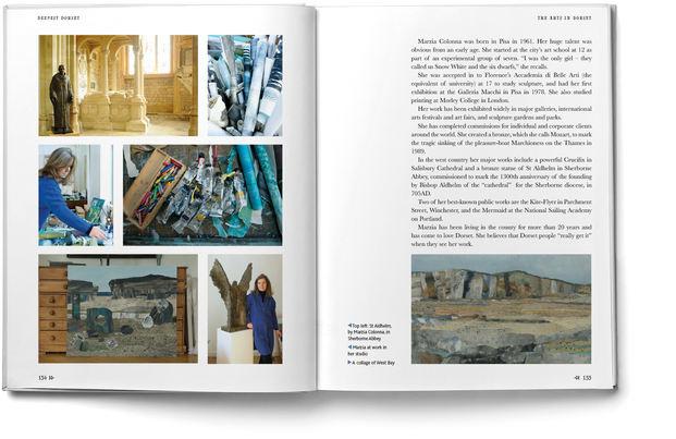 deepest-dorset-book-design10.jpg