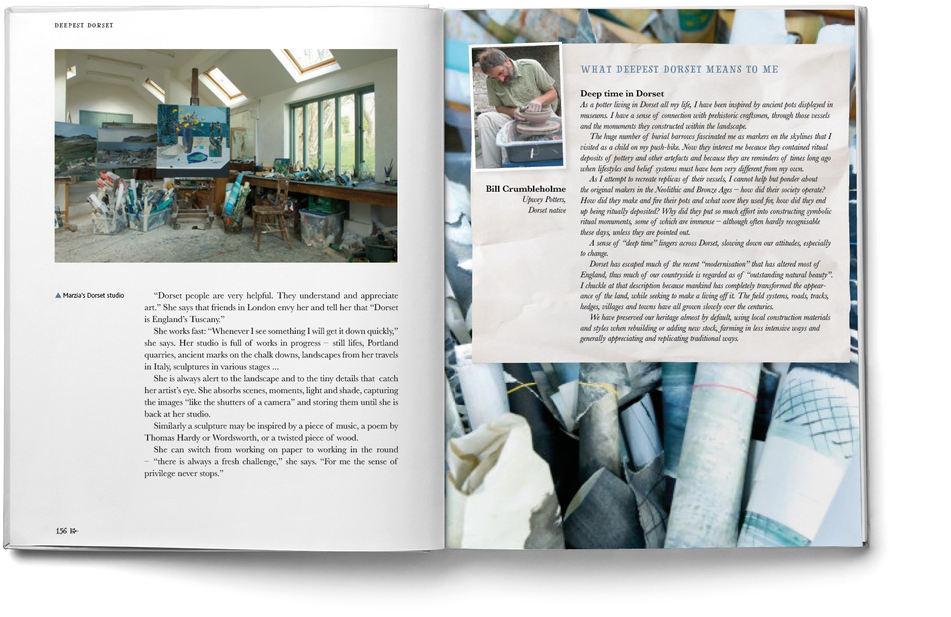 deepest-dorset-book-design11.jpg