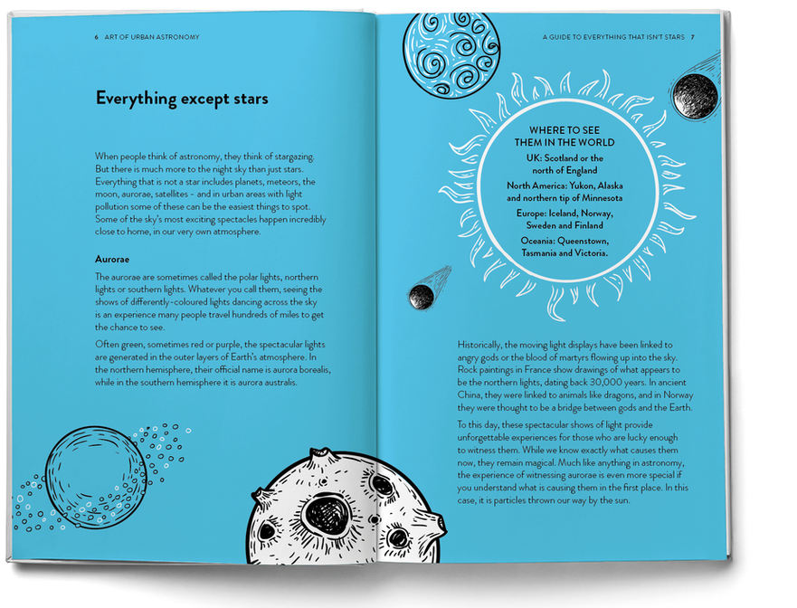 astronomy-book-design3.jpg