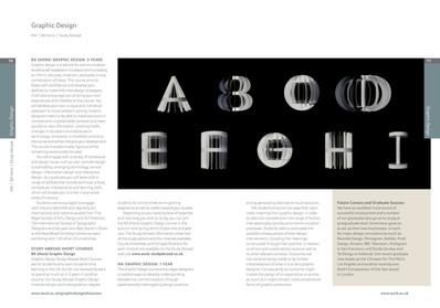 aub_prospectus_design_6.jpg