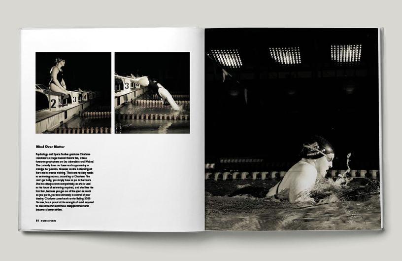 book_design_pm7.jpg