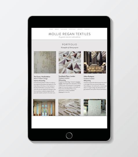 branding-wix-website-design3.jpg