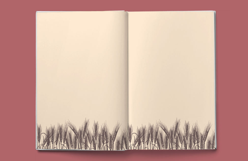 book-design-bread-therapy3.jpg