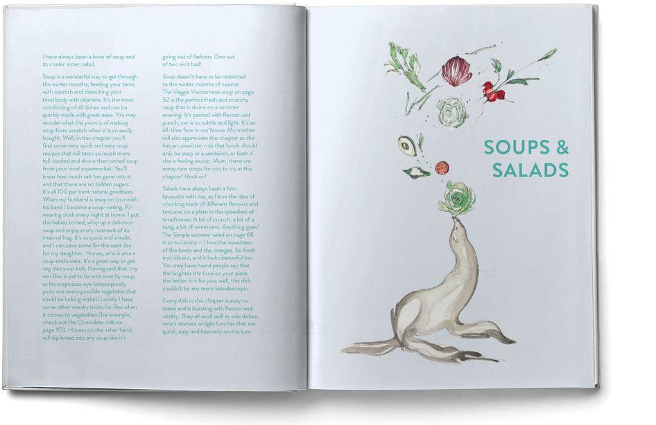cook-eat-love-design3.jpg