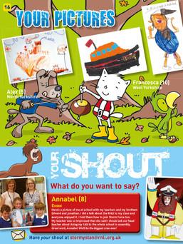 magazine-design-stromforce-2.jpg