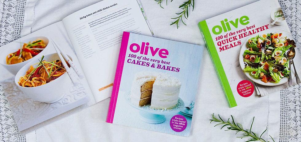 cookery-book-design-olive.jpg