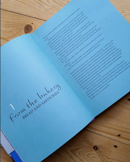 book-design-cookery-book-2.jpg