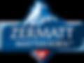 zermatt_Logo_mit_Marke_kl.png