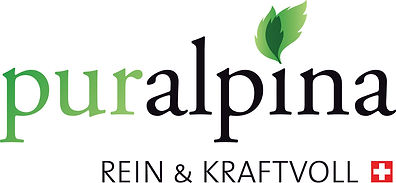Puralpina_Logo_kl.jpg