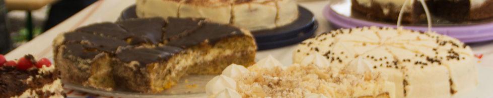 Banner_Dessert.jpg