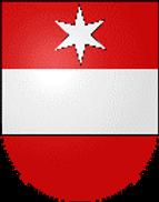 Wappen Täsch.png