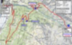 Streckenplan.jpg