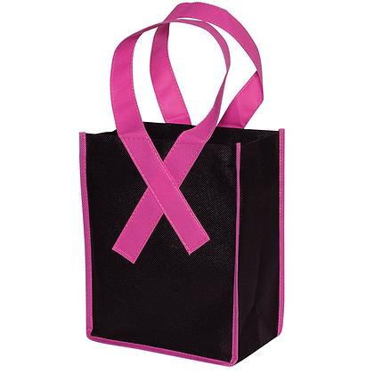 Small Awareness Bag