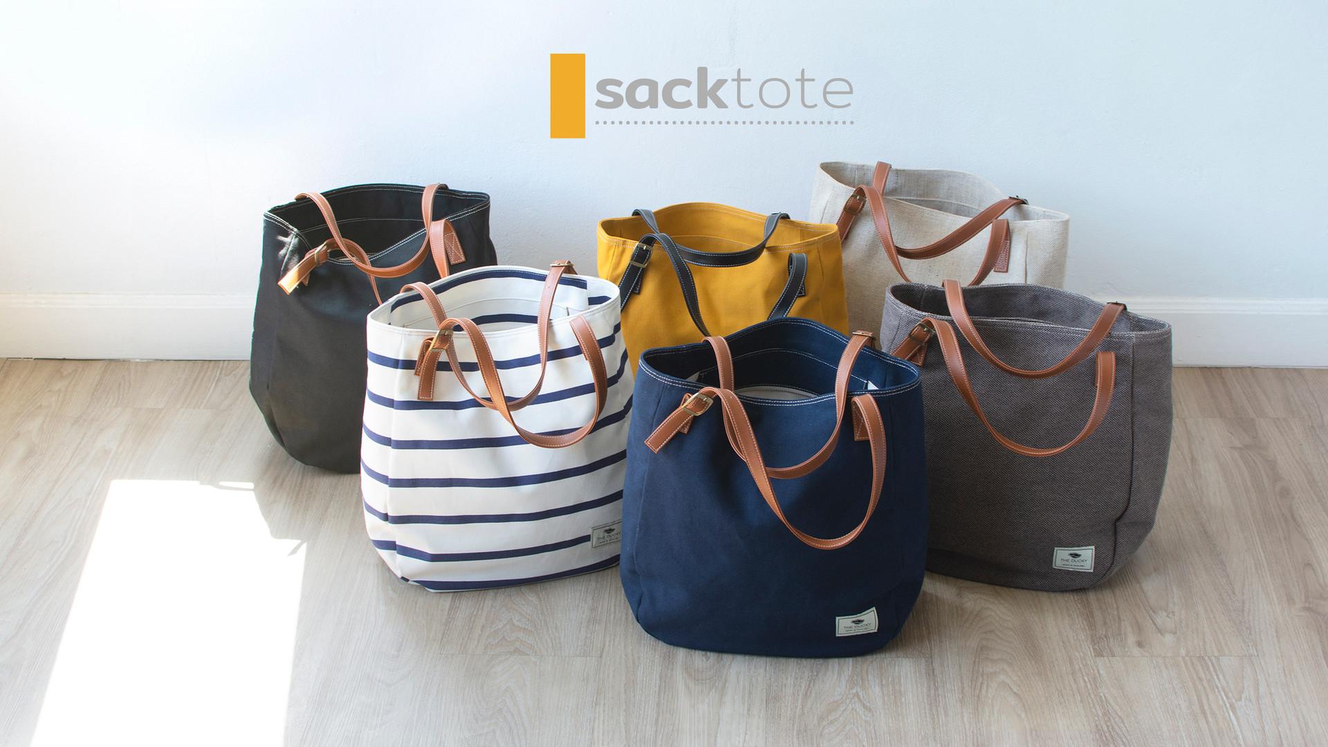 sacktote-all-02.jpg