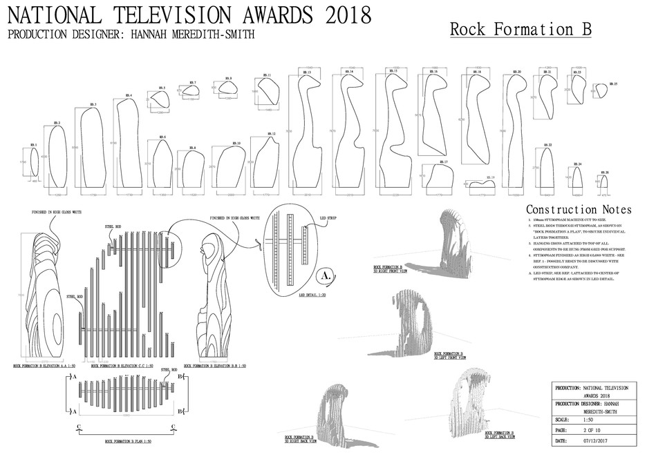 ROCK FORMATION B-page-001.jpg