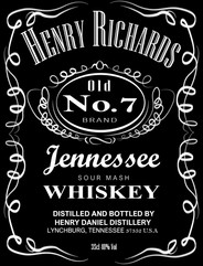 Whiskey Bottle JPEG.jpg