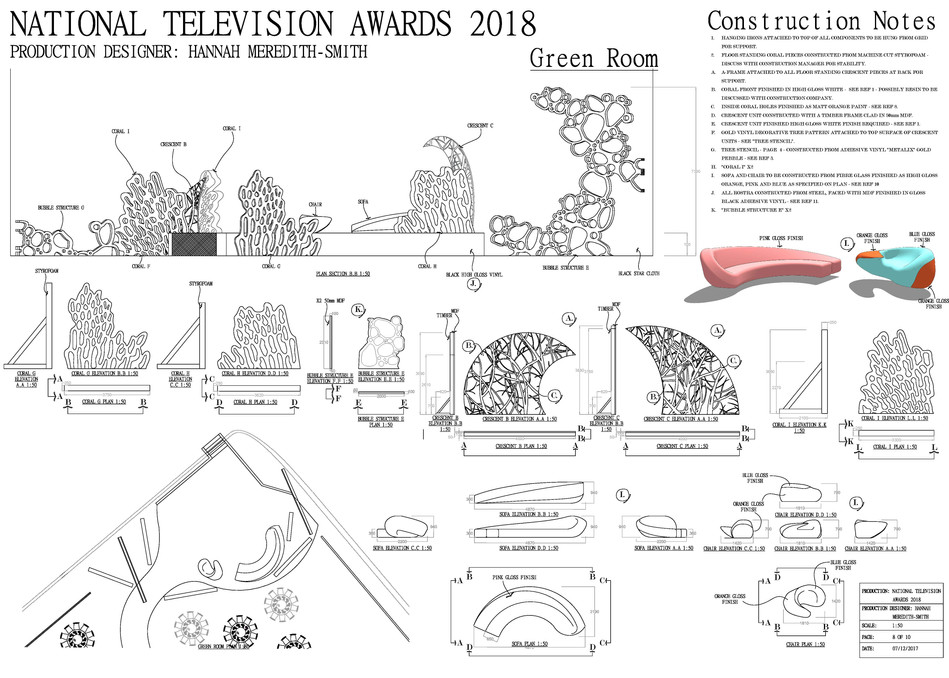 GREEN ROOM-page-001.jpg