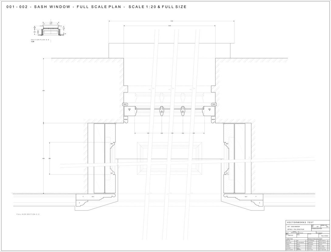 SASH WINDOW FULL SCALE PLAN.jpg