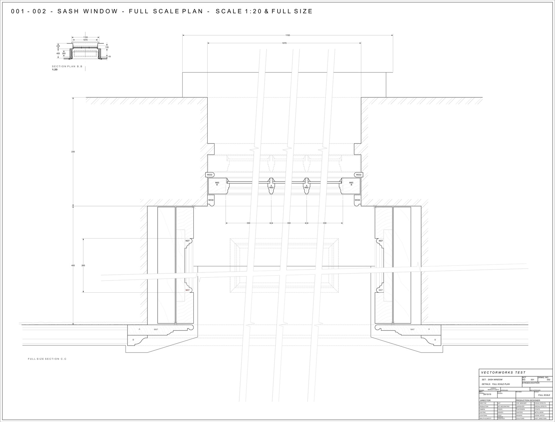 SASH WINDOW FULL SCALE PLAN.jpg