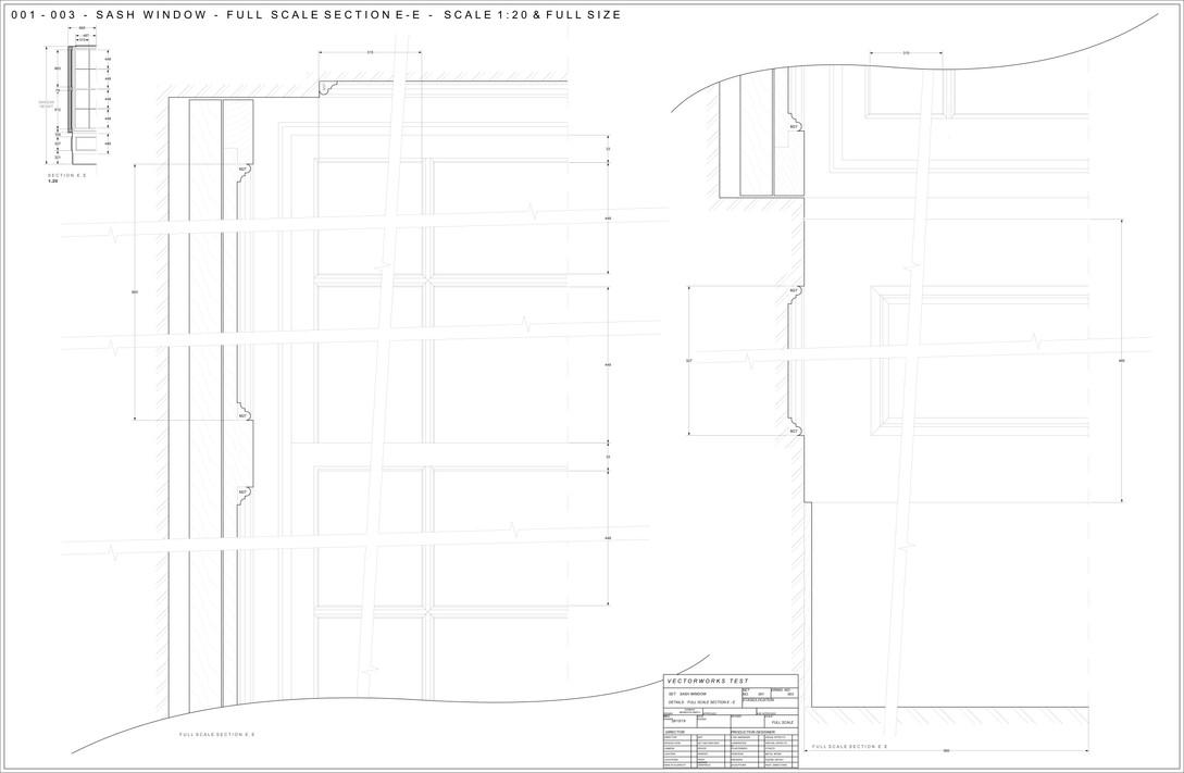 SASH WINDOW FULL SCALE SECTION E.jpg