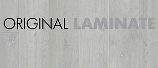 pergo-original-laminate-small.jpg