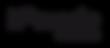 Pando-new-evolutiuon-logo.png