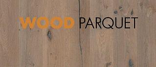 pergo-wood-parquet-small.jpg