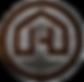 logo_rodo.png