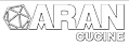 aran logo.png