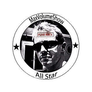 Max Volume Logo.JPG