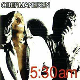 Obermaneken1.jpg
