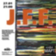 афиша-JFF-K!.jpg