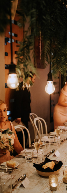 Julie-josh-wedding (580).jpg