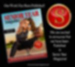 Senior Year Magazine Published B.jpg