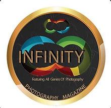 INfinity Photography.jpg
