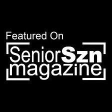 SeniorSznMagazineFeature-300x300.jpg