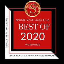 2020 Best OF.jpg