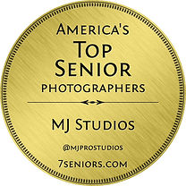 Top Photographer.jpg