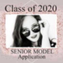 2020 Senio Model Application.jpg