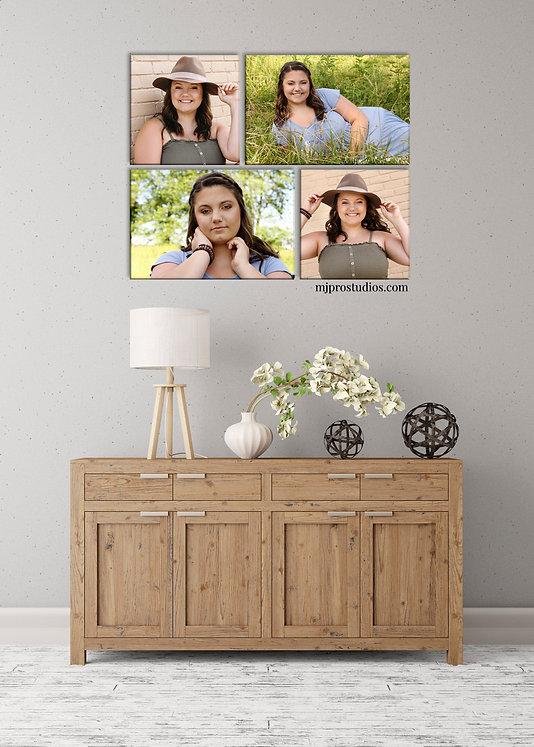 MJ wall portrait display.jpg