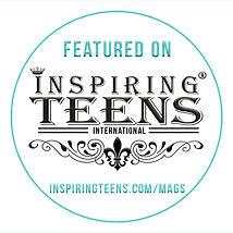 inspiring teens.jpg