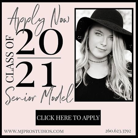 2021 Senior Model Apply NOw.jpg