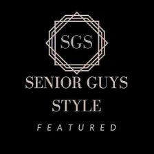 Senior Guys Style.jpg