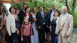 2014.08.17 Свадьба